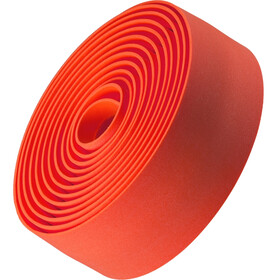 Bontrager Gel Cork Styretape Orange